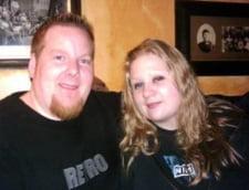 O femeie a murit inainte de nunta, dupa ce a slabit 19 kilograme