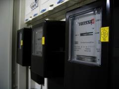 O femeie a primit o factura de electricitate de aproape 300 de miliarde de dolari