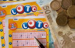 O femeie din Canada a castigat la loto, dar nu va primi niciun ban. A cumparat biletul cu un card furat