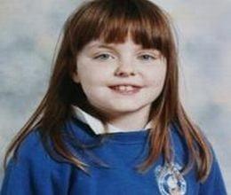 O fetita de 8 ani a murit din cauza fobiei fata de dentisti