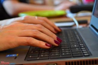 O firma IT din Cluj-Napoca a facut site-ul unui guvern din Africa