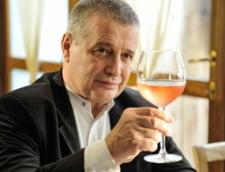 O firma a lui Mircea Dinescu, arendas pe terenurile Academiei. Dinescu: Nu vad problema