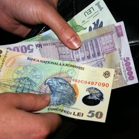 O firma constanteana a prejudiciat bugetul de stat cu 800.000 de lei