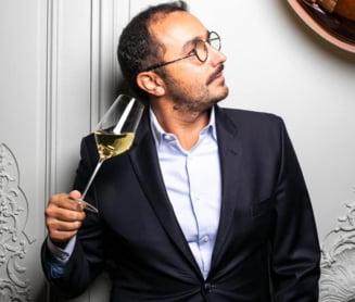 O firma de asigurari din Franta, obligata in instanta sa despagubeasca un proprietar de restaurante pentru pierderile provocate de COVID