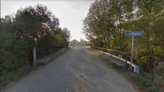 O firma din Iasi va incasa peste 370.000 de lei pentru a proiecta reabilitarea a trei poduri din zona Stupini