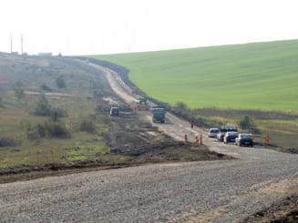 O firma din siajul Dragnea - Tel Drum tine in loc un proiect de importanta majora pentru Iasi