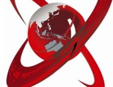 O firma inregistrata in Panama a pus ochii pe marcile Realitatea TV si Realitatea FM