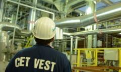 O firma japoneza va face un studiu de fezabilitate pentru modernizarea sistemului de energie termica din Bucuresti