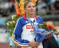 O fosta mare sportiva din Romania renunta definitiv la viata din SUA pentru a reveni in tara natala