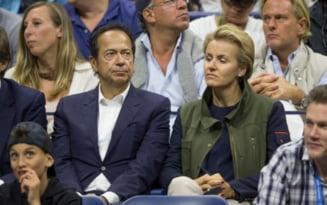 O galateanca, la un pas sa devina miliardara, dupa divortul de sotul ei, un celebru investitor pe Wall Street