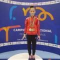 O gimnasta din nationala Romaniei s-a retras la doar 16 ani! Motivul este socant