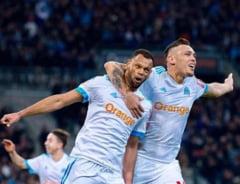 O greseala uriasa de arbitraj a stabilit finala Europa League (Video)