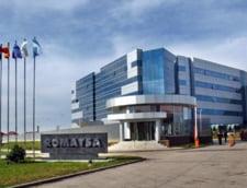 O greva fara precedent va provoca haos in aer: Controlorii de trafic blocheaza zborurile in Romania (Video)