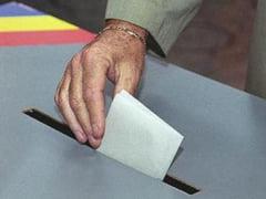 O groapa pentru democratia romaneasca (Opinii)