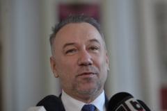 O grupare civica cere CSM sa-l avizeze negativ pe Licu, propus pentru functia de prim-adjunct al procurorului general - Iata motivele