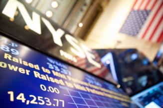 O idee care a zdruncinat bursele americane: Administratia Trump analizeaza delistarea companiilor chineze