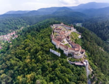 O importanta atractie din Brasov are o problema care ii enerveaza pe turisti