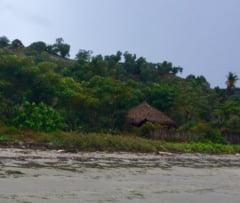 O insula din largul Timorului de Est foloseste o tehnologie ce transforma lumina solara si aerul in ... apa potabila