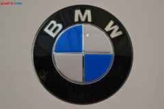 O investitie de un miliard de euro ocoleste Romania. BMW a ales Ungaria pentru a construi o noua fabrica