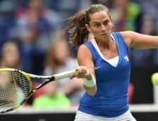 O jucatoare din afara top 10 WTA face o declaratie neasteptata despre Serena Williams
