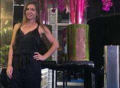 O jucatoare din circuitul WTA face o declaratie superba despre Simona Halep: Ea e adevaratul model de urmat! O fata de nota 10