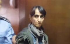 O jurnalista din Belgia a fost arestata in Romania, fiind suspecta de terorism