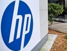 O lansare surpriza: HP aduce pe piata un smartphone la doar 200 dolari