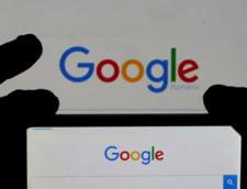 O lista penibila pentru Google cu toate incercarile de-a concura cu Apple sau Facebook