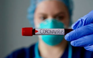 O localitate din Brasov aflata in carantina a ajuns de la 12,65 la zero rata de infectare. Ce au hotarat autoritatile