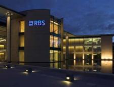 O mare banca britanica se clatina periculos. Este pe punctul de a primi o amenda uriasa in SUA
