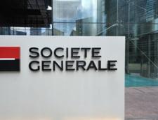 O mare banca franceza are incredere in Rusia: Ramane o piata promitatoare
