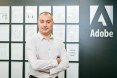 O mare companie le-a dat liber astazi angajatilor din Romania, plus 500 de dolari sa-si faca munca mai usoara