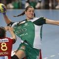 O mare handbalista a Romaniei explica esecul Oltchimului din Liga Campionilor