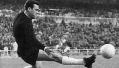 O mare legenda a lui Real Madrid a incetat din viata