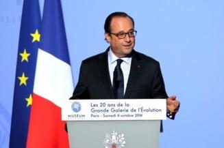 O mare putere europeana, posibil conflict cu Bruxelles-ul pe buget