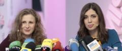 O membra Pussy Riot il ataca pe Putin: Cere boicotarea Jocurilor Olimpice