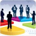 O metoda eficienta de reducere a costurilor: benchmarking-ul