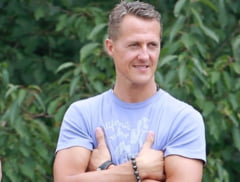 O mie de zile de la accidentul lui Michael Schumacher, cazul care a indurerat o lume intreaga