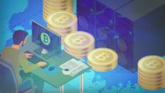 O multime de site-uri din Romania se folosesc de utilizatori pentru a face rost de bani virtuali