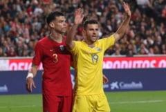 O nationala din preliminariile pentru EURO 2020 risca sa piarda la masa verde ambele meciuri jucate luna aceasta!