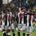 O nouă forță în fotbalul european! Ce vrea să facă prințul Arabiei Saudite cu Newcastle