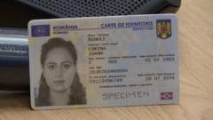 """O nouă problemă la cărțile de identitate după ce a dispărut """"genul"""". Un deputat cere explicații pentru lipsa simbolurilor Moldovei"""