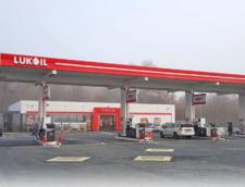 """O noua achitare in dosarul """"Lukoil"""". Procurorii acuza un prejudiciu de peste 1,7 miliarde de dolari"""
