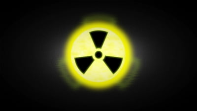 O noua avarie la centrala nucleara de la Cernavoda. Functioneaza cu un singur reactor