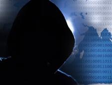 O noua campanie de phishing tinteste utilizatorii Apple - Cum actioneaza hackerii si ce trebuie sa faci