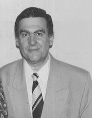 O noua carte a prof. Ion Al. Stanescu, monografia satelor Tarnava, Valea Ciresului si Tunari