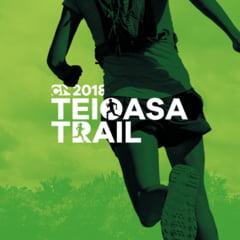 O noua competitie sportiva in Nord. Au inceput inscrierile la Crosul Nordului Teioasa Trail!