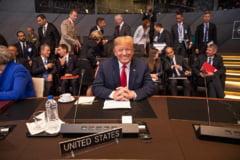 O noua decizie controversata a lui Trump, dupa ce a recunoscut Ierusalimul drept capitala Israelului