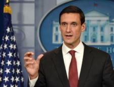 O noua demisie la Casa Alba: Si consilierul pentru securitate interna l-a parasit pe Donald Trump