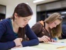 O noua disciplina propusa pentru programa scolara - ce vor invata elevii